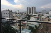 Chính chủ cho thuê gấp căn hộ Nội thất cao cấp Cosmo - Dockland Q7