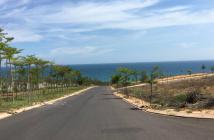 Mở bán 200 nền Sentosa Villa biển gần sân bay Phan Thiết tập đoàn Hưng Thịnh. Khả Ngân 0933 97 3003