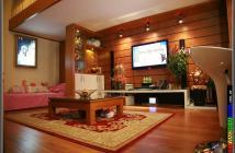 CH SAIGON HOMES thiết kế đẳng cấp, tặng kèm nội thất cao cấp. LH 0934151750