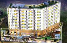 Cần bán căn hộ 4 sao, trung tâm Bình Tân, giá chỉ 1.3 tỷ/căn, chỉ còn duy nhất 5 suất nội bộ