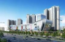 Bán CH Mastery Thảo Điền, 3PN DT: 95m2 giá 3.9 tỷ (VAT) – LH 0902885055