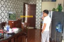 Cần bán gấp căn hộ Quang Thái gần Đầm Sen giá tốt