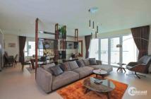 Bán gấp căn 3pn Đảo Kim Cương giá mua chủ đầu tư, 5.6 tỷ, 117m2. Lh 01636.970.656
