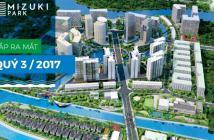 Sỡ hữu căn hộ Flora Mizuki của Nhật đầu tư.. Căn hộ cao cấp MT Nguyễn Văn Linh cách Q.1 chỉ 10 phút chỉ từ 600tr sỡ hữu căn hộ 2PN...
