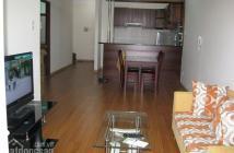 Chính chủ cần bán căn hộ chung cư Khánh Hội 2, Q. 4, giá 3,1 tỷ