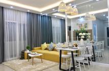 Căn hộ 4 mặt view ngay TTTM quận Tân Bình, giá cực tốt, 093.114.3032