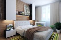 SAIGONHOMES . căn hộ vị trí trung tâm quận Bình Tân... giá cực ưu đãi. 950 tr/ căn. LH : 0917350784