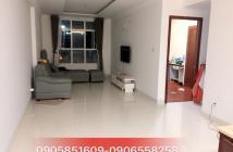 Bán căn hộ Hoàng Anh Thanh Bình, 3PN, view đẹp, giá 3 tỷ 1 có sổ hồng