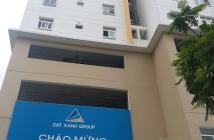 Bán căn hộ Sunview, đường Gò Dưa, Hiệp Bình Phước, Thủ Đức, Hồ Chí Minh