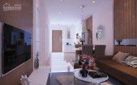 Cam kết chỉ cần 420 triệu sở hữu ngay căn hộ cao cấp đường Hương Lộ 2 ngay TT Q.Bình Tân