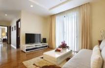 Bán căn hộ hot nhất Quận 8 City View - Hỗ trợ 70% - 900 tr/căn - 2018 giao nhà