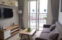 Calla Garden (A. View 2), căn hộ cao cấp mt Nguyễn Văn Linh, chỉ 900tr/căn. LH: 0903.105.193