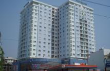 Bán căn hộ cao cấp PN-Techcons, Q. Phú Nhuận, nhà đẹp thoáng mát, dt 138m2 3pn 2wc, giá 3.85 tỷ.