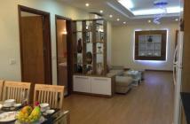Bán căn hộ An Phú Quận 2, 77m2,2 phòng ngủ, đẹp, tiện nghi, giá 1,9 tỷ.