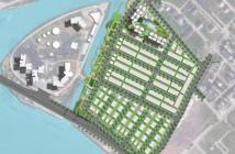 Đã chính thức bắt đầu giữ chổ dự án SÀI GÒN MYSTERY-nhà phố-biệt thự ven sông, sát ĐẢO KIM CƯƠNG