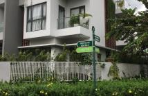 Bán gấp căn nhà phô thương mại Phố Đông Village quận 2,giá gốc CĐT