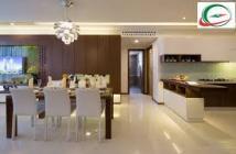 Bán căn hộ An Thịnh quận 2, 128m2 nhà đẹp, giá tốt: 3.350 tỷ