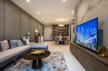 Newcity Thủ Thiêm mở bán đợt, siêu dự án liền kề trung tâm Quận 1, TT 30% nhận nhà - 0909891900
