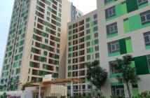 Căn Hộ ParcSpring Capitaland Nguyễn Duy Trinh có sổ hồng giá 1 tỷ 850 triệu
