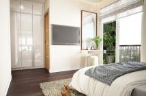 Bán căn hộ 71m2, block A1 - Opal Riverside. Lầu cao, view đẹp, giá 1.8 tỷ