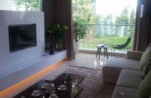 Bán căn hộ Opal Garden - Mặt tiền đường Phạm Văn Đồng, giá 1,65 tỷ căn 71m2, lầu 8. LH 0911 499 019