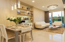 Dễ mua-Dễ ở-Dễ đầu tư-Dễ cho thuê_GOLDEN STAR quận 7, 29tr/m2 hoàn thiện 80% nội thất_LH:0965232672