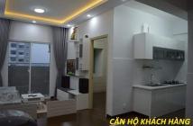 Căn hộ 2PN, 2WC, mặt tiền Nguyễn Văn Linh, chỉ 800tr sở hữu vĩnh viễn, nhận nhà ở ngay