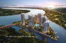 Chính chủ cần bán căn hộ gấp căn tháp Bora tầng cao 25 thu lại giá gốc 2pn Đảo Kim Cương quận 2  LH:0939911322