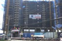 Bán căn hộ Dự án Centana Thủ Thiêm, Quận 2, Hồ Chí Minh giá chí 1.450 tỷ/căn