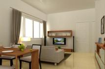 Chỉ 17tr/m2 căn hộ Nhật Bản trong mơ chính thức mở bán, CK 7 - 12%