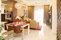Bán căn hộ Richmond Bình Thạnh, 1,7tỷ/căn/66m2 (2PN, 2WC), thanh toán 20%