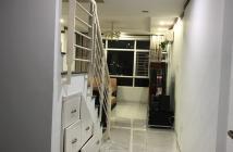 Căn hộ Thông tầng 4PN view sài gòn, tặng nội thất cơ bản, khu căn hộ HOÀNG ANH AN TIẾN - MT Lê Văn Lương, cần bán gấp 3.2 tỷ - cal...