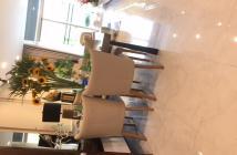 Chủ đầu tư mở bán căn hộ Calla Garden mặt tiền Nguyễn Văn Linh giá cực tốt