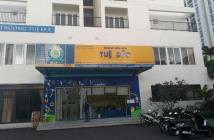 Bán căn hộ chung cư Bộ Công An quận 2, ngay khu đô thị An Phú An Khánh