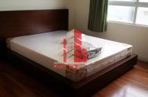 Chính chủ bán căn hộ 19 Cộng Hòa Plaza 3 phòng ngủ DT 96m2 tầng 15 giá 3.6 tỷ Tel 0932709098 A.Lộc