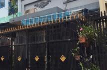 Nhà HXH 8m Đinh Bộ Lĩnh, P.26, Q. Bình Thạnh, 5x15, giá 4.6 tỷ