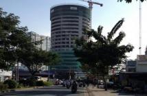 Cần bán gấp CH Tulip Tower-VPH, ngay mặt tiền Hoàng Quốc Việt Q7, dt 74 tầng cao, giá 2 tỷ. Tặng kèm bếp. LH 0975099961