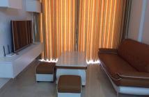 Chính chủ bán căn duy nhất Luxcity 68m2 Full nội thất giá rẻ bao thuế phí.Lh 0909802822