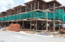 Nhà phố, biệt thự Khang Điền ngay KDC Phong Phú 4 - Bình Chánh. LH: 0903 365 039