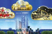 Đợt đầu giữ chỗ 100 căn Vincity quận 9, view đẹp giá tốt nhất dự án. LH 0938 588 669