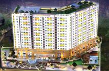 Căn hộ Saigonhomes, Bình Tân, 7 suất nội bộ bán đợt 1, chỉ 980 triệu, 1-2PN, CĐT 0971.575.288