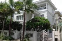 Cho thuê biệt thự đơn lập Mỹ Phú 1, Phú Mỹ Hưng, Quận 7 nhà mới 100% giá rẻ LH 0918850186 Hiên