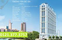 Bán các căn hộ 1-2-3-4PN dự án Grand Riverside giá gốc CĐT, view sông. Hotline: 0121.377.3757