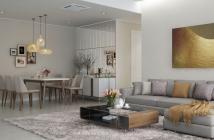 Chuyển nhượng căn hộ Orchard Park View 1,35 tỷ (30m2), 3,15 tỷ (82.75m2). 093.114.3032
