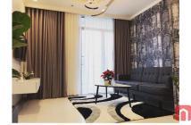 Bán gấp căn hộ chung cư Botanic Tower, Q.Phú Nhuận, giá bán 3.5tỷ/căn, sổ hồng, 88m2