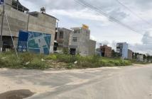 Bán đất thổ cư 100%, Bình Chiểu DT: 4,5 x12m, giá 27tr/m2