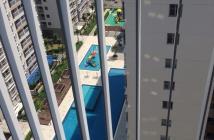 Cần bán gấp căn hộ Scenic Valley PMH Q7 view hồ bơi giá rẻ nhất thị trường LH 0918850186 Hiên