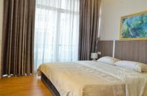 3PN Saigon Pearl giá tốt nhất thị trường- LH 0909 79 6766