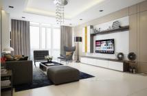 Bán căn hộ Cantavil An Phú- Block A1 , 75m2, 2pn, full nt, giá tốt nhất