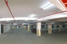 Bán căn hộ Cantavil An Phú- Block A1 , 75m2, 2pn, full nt, giá 2.4ty